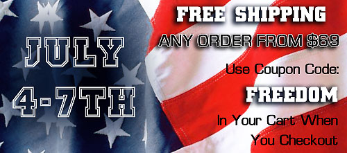 July_4th_Free_Shipping__Freedom.jpg