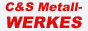 C&S Metall-Werkes - Business Member