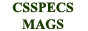 Csspecs Magazines - Business Member