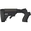 ATI Saiga Talon Tactical Six Position Adjustable Shotgun Stock with Scorpion Recoil System + FREE Nylon Sling