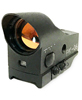 Collimator Ultra Sight PK-06 Red Dot Weaver Mount
