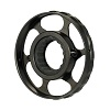 UTG Side Wheel Add-on, Side Parallax Adjustable BugBuster