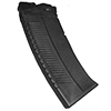 "Saiga-12 8-round Magazine (IZHMASH) - ""rock and lock"" (NON-magwell) - (Fits: Lynx-12, DDI-12, Cheetah-12)"