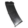 "SGM Tactical Saiga 12 Gauge 10RD Magazine, Polymer Black - ""6-pack"""