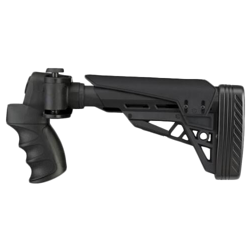 ATI 12 GA Universal Strikeforce Side-Folding Tactlite Shotgun Stock