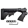 Winchester 1200/1300 12GA Tactical Kicklite Stock with Recoil Reduction - KLT003