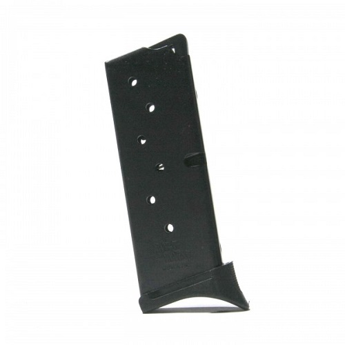 ProMag Ruger LC9 7 Round 9mm Blue Steel Magazine