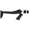 ATI Universal Shotgun Tactical Top Folding Stock - TFS0600