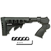Winchester 1200/1300 12GA Field Series Adjustable Stock - WTS750B